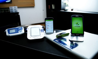 Convince Your mHealth Brand to Go Mobile with These 4 Statistics