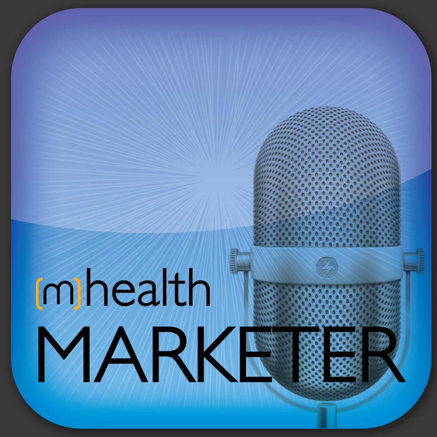 mHealth Marketer