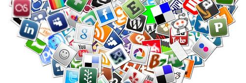 Social Media Isn't Free