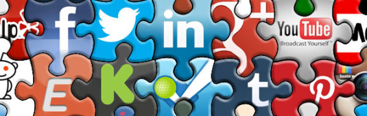 Marketing Health IT NOW... in 2013