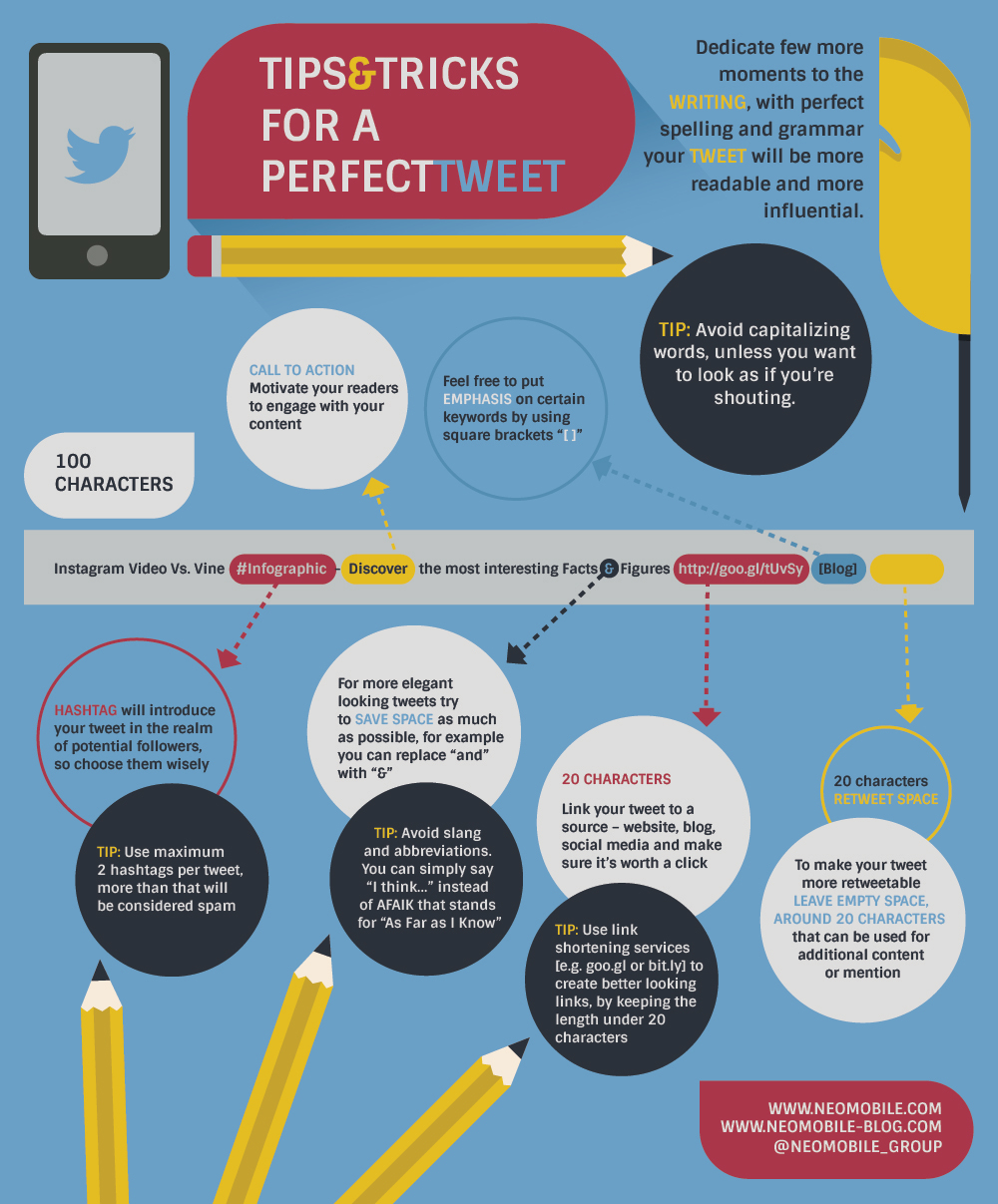 perfect-tweet-social-tip-neomobile