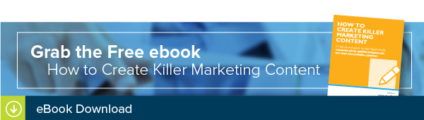 killer_content_ebook