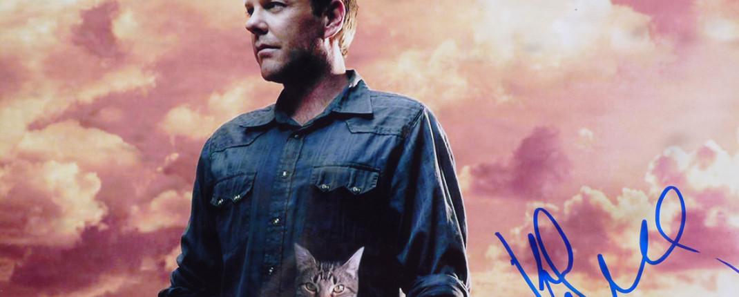 Jack Bauer's Digital Health Storytelling Lessons